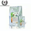 Pineta White Dry pasta de cría seca