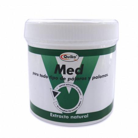 Quiko MED en polvo 75 g