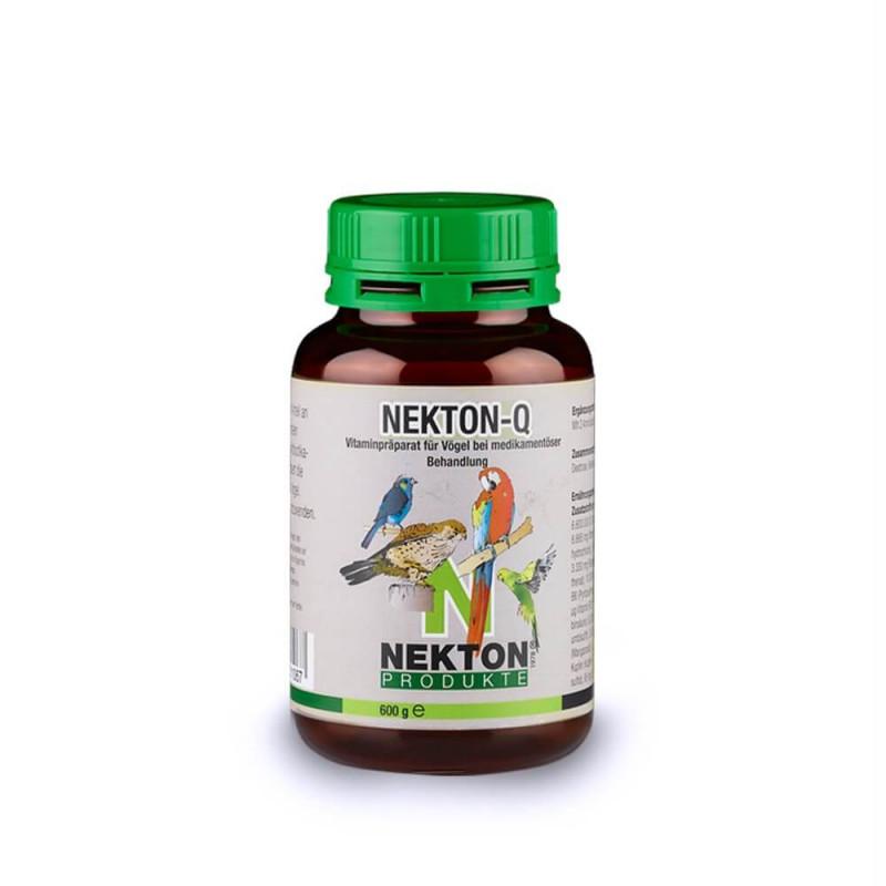 Nekton Q 35g