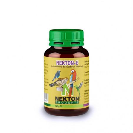 Nekton E 140 g