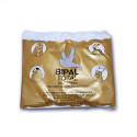 BIPAL TOTAL 500 g