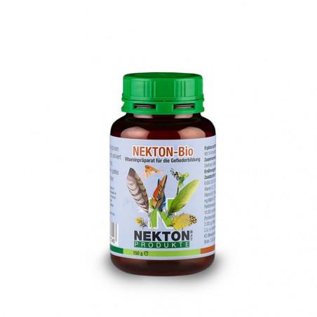Nekton Bio 35g