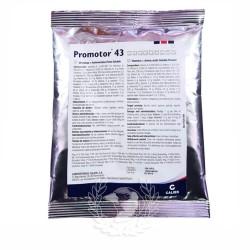 Promotor 43 100g
