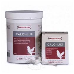 Calci-Lux 150g