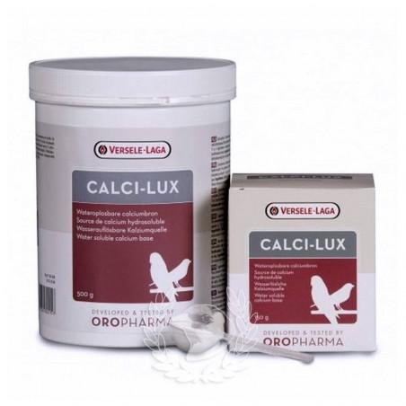 Calci-Lux OROPHARMA 150g
