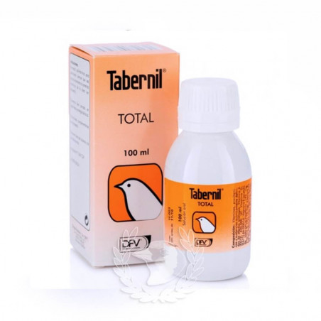 Tabernil Total 100 ml