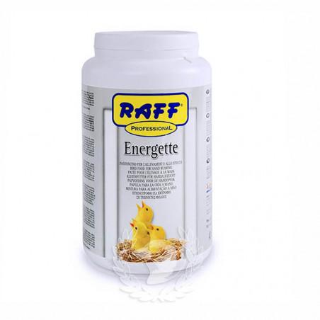 Raff Papilla Energette 1kg