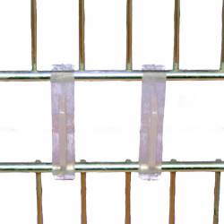 Tapón para jaula