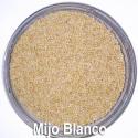 Mijo Blanco