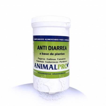 DiZaPol Anti Diarrea ANIMALPRO