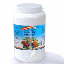 TRIBIOTIC 1 kg Chemi Vit