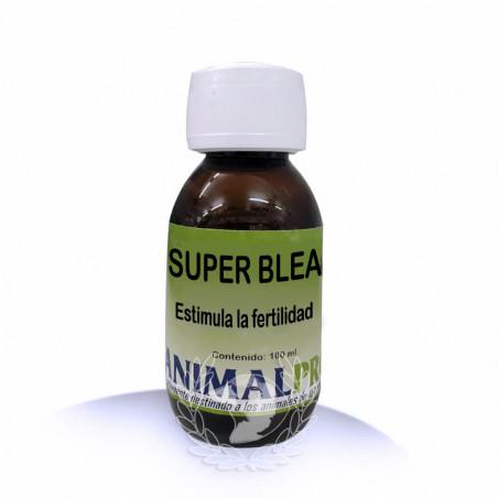SUPER BLEA Estimulante de la fertilidad ANIMALPRO