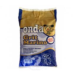 Onda Grit Marino 5 kg