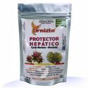 Ornizin Protector hepático en polvo 500 gr