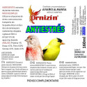 Ornizin Antiestrés 160 ml
