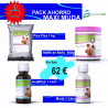 Pack Maxi Muda Avianvet