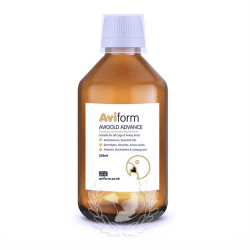 Avigold Advance Aviform 500ml