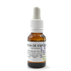 Esencia de Espliego 25 ml