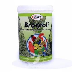 Brocoli Quiko 100g