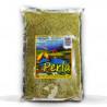 Pasta de Bizcocho TONIFICANTE Perla 1 Kg