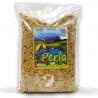 Pasta de Bizcocho NATURAL Perla 1 Kg