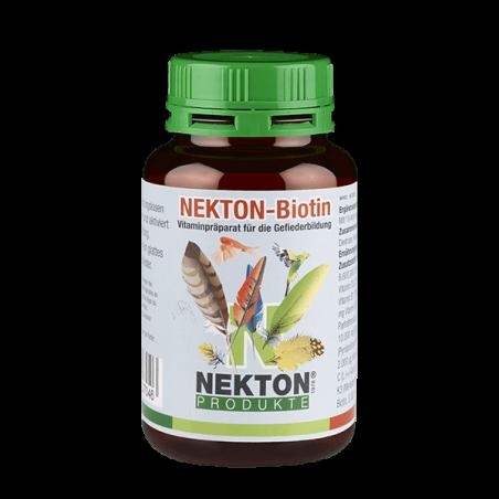 Nekton Biotin 75g