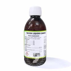 TECCOX Liquido Canariz ANTICOCCIDIOS