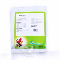 TECCOX Microencapsulado Canariz ANTICOCCIDIOS