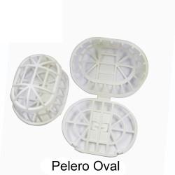 Pelero Universal Oval Art. 97