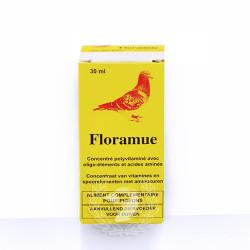 Floramue MUDA 30 ml