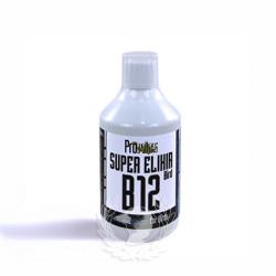 Prowins Super Elixir B12...