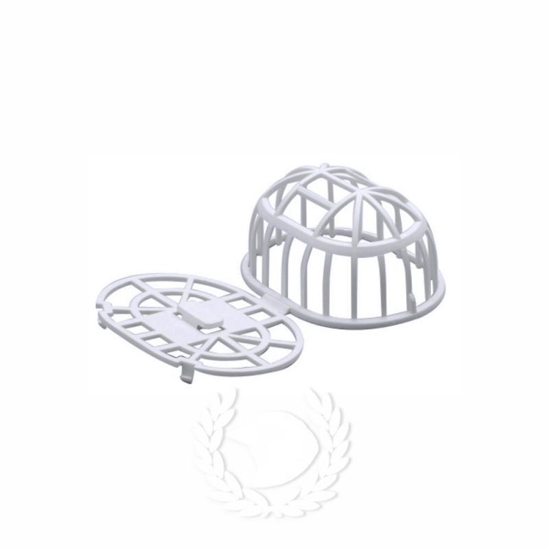 Pelero Oval Art. 97