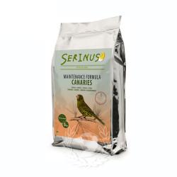 Serinus Canarios Mantenimiento 5kg