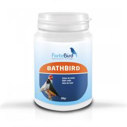 BathBird | Sales de baño...