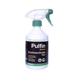 PULFIN SPRAY  Insecticida...