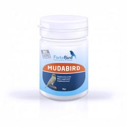 MudaBird | Suplemento muda...