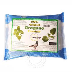 Orégano Polvo Premium...