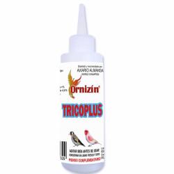 TricoPlus Ornizin