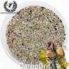 CarboGrit : Grit - Carbón - Arcilla