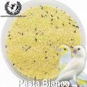 Pasta de Cría Bianco