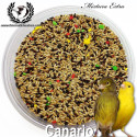 Mixtura Extra para Canarios