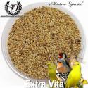 Mixtura Extra Vita