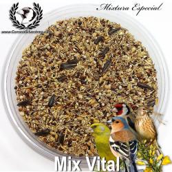 Mix Vital