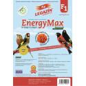 Legazin F1 EnergyMax