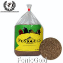 FonioGold