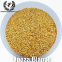 Linaza Blanca
