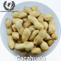 Cacahuete natural con cascara