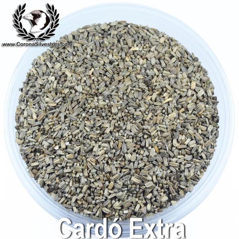 Cardó Extra