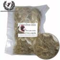 Premium Mix fibras para nido