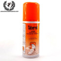Tabernil Insecticida Spray 400ml